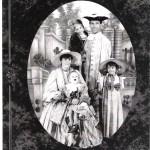 40-Una-Famiglia-quasi-perfetta