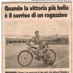 40. Gio & Bianchi