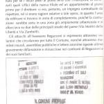 51. Regazzoni-