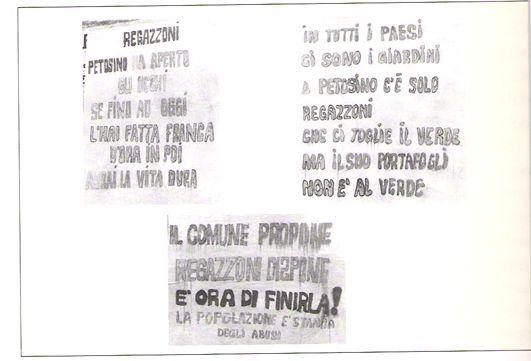 51..Regazzoni