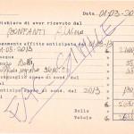 75. Bozza -contratto-affitto