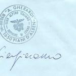 36. Rifugio Gherardi