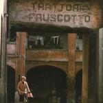 035. Caravaggio