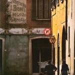 038. Caravaggio