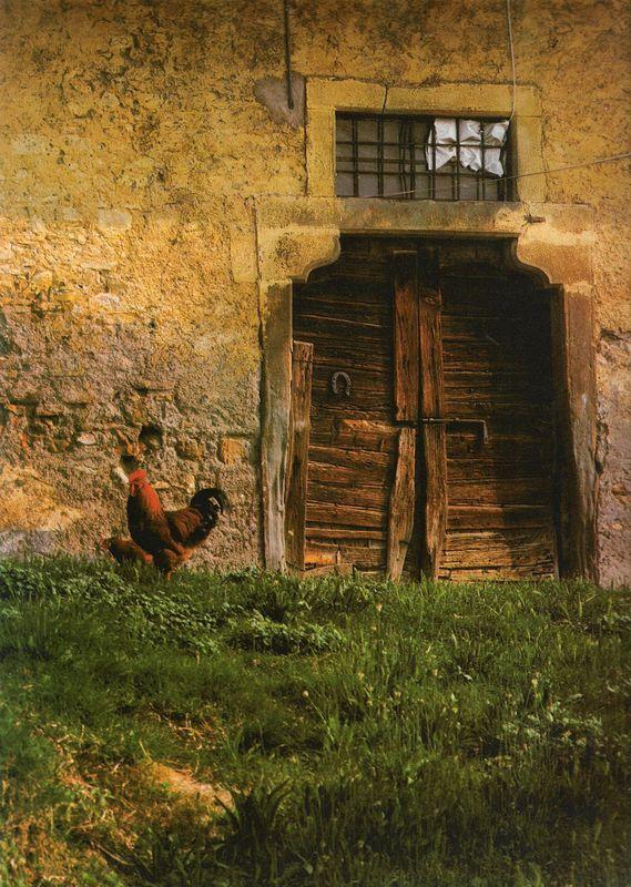 050.S.Pantaleone Grumello del Monte