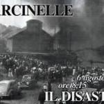 2.MARCINELLE-150x150