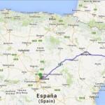 IMG_1711. Madrid - Barcellona - Girona - Perpignan