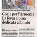 IMG_7316 Articolo Merelli