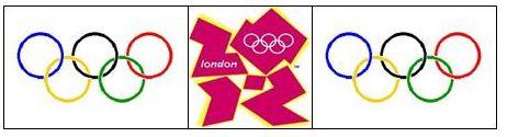 logo-olimpiade