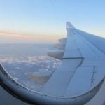 IMG_0765...ri..volo