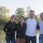 IMG_0810. Piazza Palermo..nostalgia canaglia..sono con Dirigenti Multinazionale orgoglio dell'Italia
