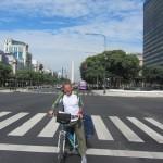 IMG_0971,B,A. Avenida mas grande do Mundo