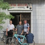 IMG_2045..ciclisti di Camanqua