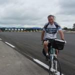 IMG_2361..Porto Alegre Osotio 95 km di autostarda con ventio a Favore..praticamente volo