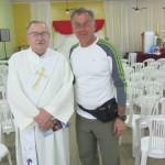 IMG_2446..Osorio..Padre Sergio
