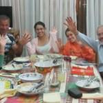 IMG_4496...Cochiabamba Anzlado..la Famiglia di Margherita e Pietro Gamba...la vera impresa