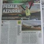 IMG_8770...articolo sul giornale di Rio