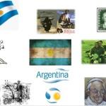 1. Argentina