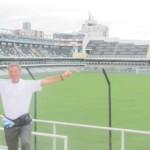 107. IMG_5787 raggiungo Santos e visito  il campo di Pelè