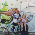 117. Tappa San Cristobal IMG_6660...murales