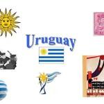 15.  Uruguay