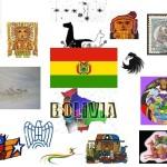 160. Bolivia