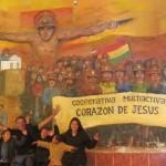 210. IMG_5153...Festa di San Juan ..centro ricreaticvo dei Minatori