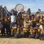 267.IMG_9893...confine Peruviano