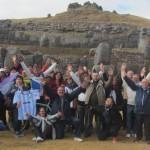 274. Argentini a Cuzco. IMG_1105a