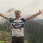 274. IMG_0855.Machu Pichu...sono felice ...che dire di più..