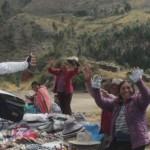 276. Peru. IMG_1183