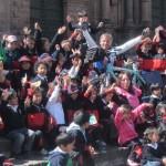 280. Peru. IMG_1313