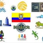300. Ecuador