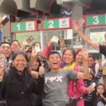 328. Confine Ecuador Colombia IMG_5409