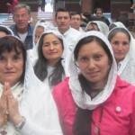 342. IMG_7245..Bogotà Santuraio del Nino