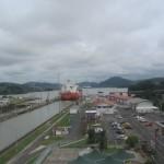364. canale di Panama IMG_9450