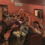 377. Panama casco vijo = Teatro municipal IMG_9839