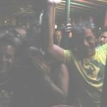 390. Cartagena per tutta la serata si balla sul bus IMG_1284