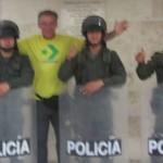 399..  Rioachia sciopero rotesta per mancanza di acqua..IMG_2188