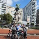 4. IMG_0806.Buenos Aires Plasa Italia