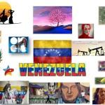 400. Venezuela.