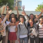 404. Maracaibo Università. IMG_2677