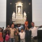 409. Panteon Simon Bolivar IMG_3071