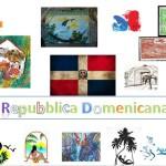 430. Repubblica Domenicana