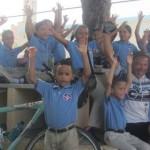 435. scuola Salesiani un vero orgoglio nazionale italiano IMG_4111a