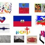 470. Haiti