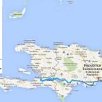471. Haiti..