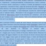 479. Bozza articolo l'Eco Bergamo