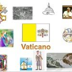 480. Vaticano..