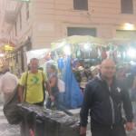 495. IMG_7007 scalo a Madrid e poi finalmente Roma